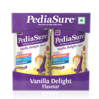 PediaSure RTD Pack of 4