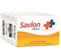 Savlon Soap 75gm