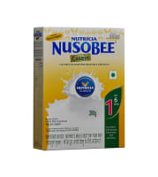 Nusobee Casein -1 Infant Formula Refill Pack