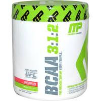 Muscle Pharm BCAA 3:1:2 Complex Watermelon