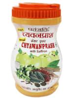 Patanjali Ayurveda Special Chyawanprash with Saffron