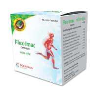 Proyurveda Flex-Imac Capsule