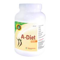 Proyurveda A- Diet Churna