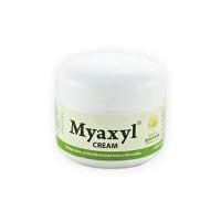 Kerala Ayurveda Myaxyl Cream Pack of 2