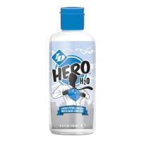 ID Hero H2O Water-based Lubricant