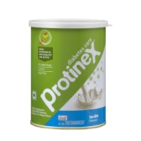 Protinex Diabetes Care Powder Vanilla