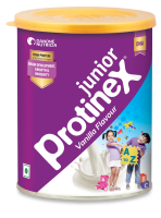 Protinex Junior Powder Vanilla
