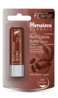 Himalaya Rich Cocoa Butter Lip Care
