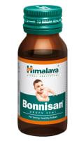 Himalaya Bonnisan Drop Pack of 3