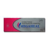Megaheal Gel