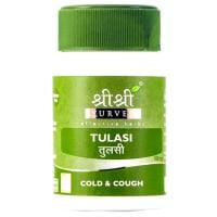 Sri Sri Tattva Tulasi Tablet
