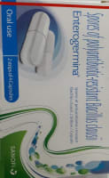 Enterogermina Capsule