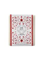 Nyassa Oudh Golab Middle Eastern Handmade Soap