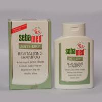 Sebamed Anti-Dry Revitalizing Shampoo