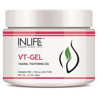 Inlife VT-Gel