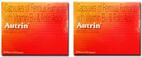 Autrin Capsule Pack of 2
