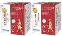 CO-Rosiflex  Ace Sachet Orange Pack of 2