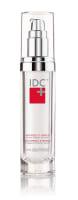 IDC Anti-Wrinkles & Firming Integral Correction Serum