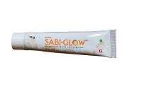 Sabi-Glow Cream