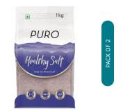 Puro Healthy Salt Pack of 2