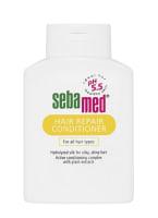 Sebamed Hair Repair Conditioner