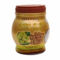 Patanjali Ayurveda Amla Candy
