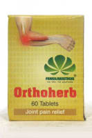 Orthoherb Tablet