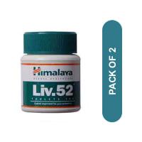 lincocin amp 600 mg 1 amp