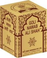Rex Goli Nawab Ali Shah