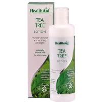 Healthaid Tea Tree Lotion