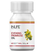 Inlife Evening Primrose Oil Capsule