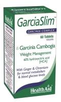 Healthaid Garciaslim Tablet