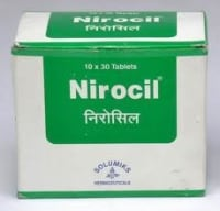 Nirocil Tablet
