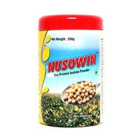 Nusowin Protein Powder