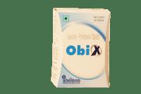 Obix Tablet