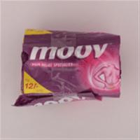 Moov Ointment