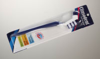 Clinsodent Brush