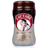Lactare Granules Chocolate