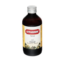 Charak Extrammune Syrup