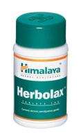 Himalaya Herbolax  Tablet