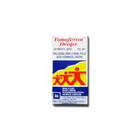Tonoferon Drop