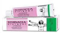 BAKSON'S Echinacea Ointment