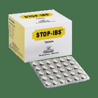 Stop-Ibs Tablet