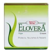 Elovera Cream