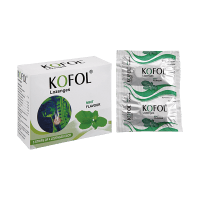 Kofol Lozenges Mint