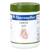 Harto Tablet