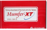 Mumfer-XT Tablet