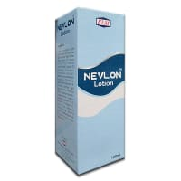 Nevlon Lotion