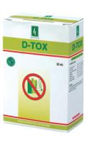 Adven D-Tox Drop