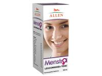 Allen Menstrol Leucorrhoea Tonic